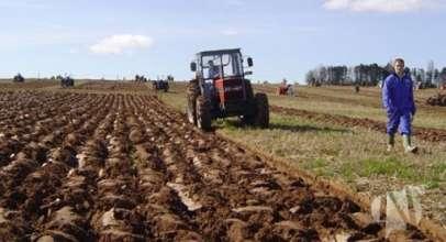 Podnošenje zahtjeva za podršku po modelu ruralnog razvoja