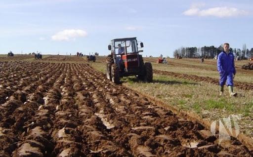 Natječaj za potpore u poljoprivredi u HNŽ za 2020. godinu