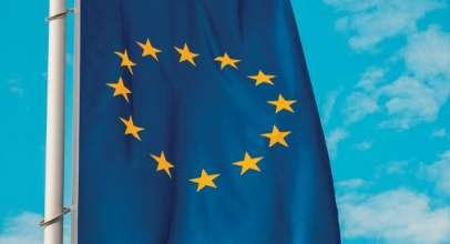 Projekat EU4AGRI – okvirni raspored poziva za podnošenje prijedloga za dodjelu finansijskih sredstava