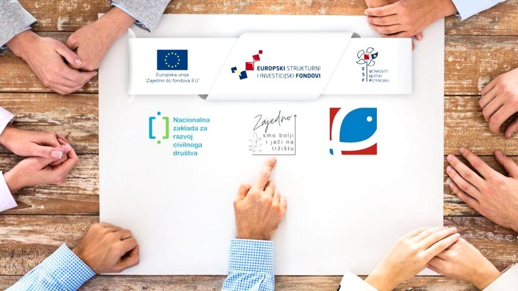 Društvenim poduzetništvom do suradnje sa Zajednicom braniteljskih zadruga