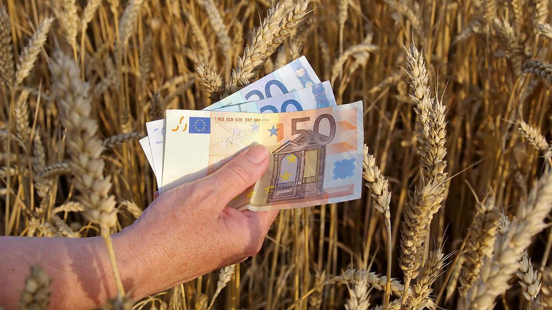 Program poticaja za poljoprivredu za 2021. godinu