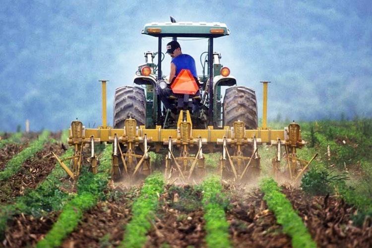 Raspisan natječaj za poticaje poljoprivrednim proizvođačima za 2021. godinu