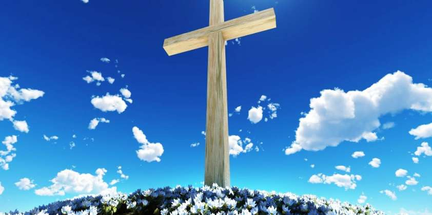 Uskrsna čestitka RC ZADRUGAR