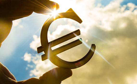 Novi EU4AGRI poziv za dodjelu bespovratnih sredstava: 1.95 MILION KM ZA RAZVOJ RURALNE TRŽIŠNE INFRASTRUKTURE